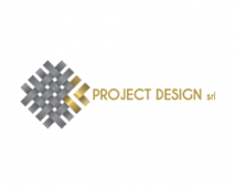 project-design